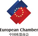 European Chamber logo